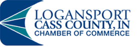 LogansportCass County Chamber of Commerce
